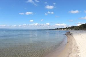 Stranden (17)