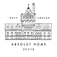 absolut-home-emblem